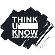 More about THINKUKNOW